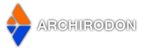 ARCHIRODON S.A.